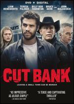 Cut Bank - Matt Shakman