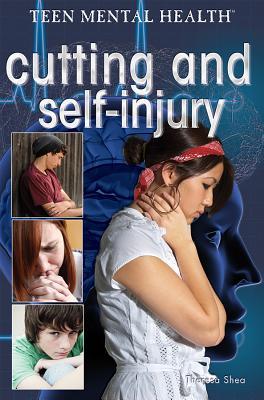 Cutting and Self-Injury - Roza, Greg