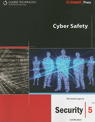 Cyber Safety: Security5 - Ec-Council
