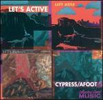 Cypress/Afoot