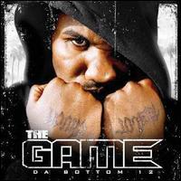 Da Bottom 12 - The Game