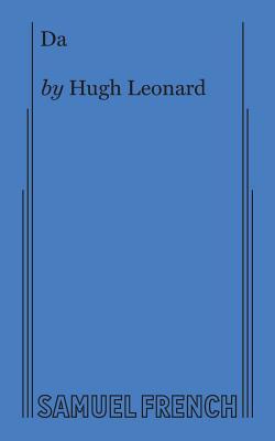 Da - Leonard, Hugh