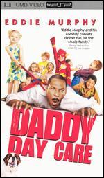 Daddy Day Care [UMD] - Steve Carr