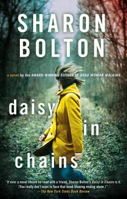 Daisy in Chains - Bolton, Sharon