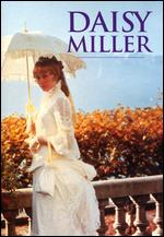 Daisy Miller - Peter Bogdanovich