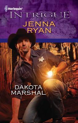 Dakota Marshal - Ryan, Jenna