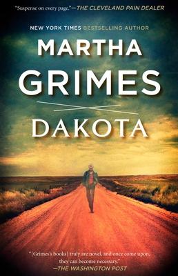 Dakota - Grimes, Martha