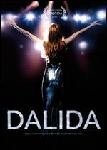 Dalida - Lisa Azuelos