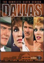 Dallas: Season 06 -