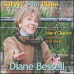 Dallyin' with Diane