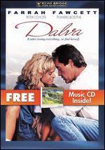 Dalva [DVD/CD]