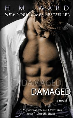Damaged - Ward, H M