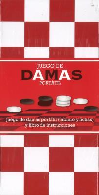 Damas - Parragon