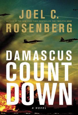 Damascus Countdown - Rosenberg, Joel C