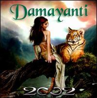Damayanti - 2002
