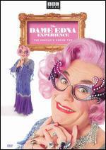 Dame Edna Experience: Season 02