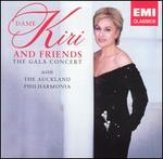 Dame Kiri and Friends: The Gala Concert