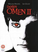 Damien: Omen II [Remastered] - Don Taylor
