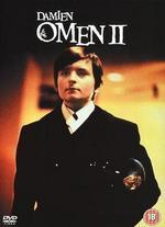 Damien: Omen II - Don Taylor