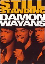 Damon Wayans: Still Standing -