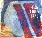 Dan Eaton Band