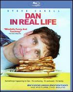 Dan in Real Life [Blu-ray] - Peter Hedges