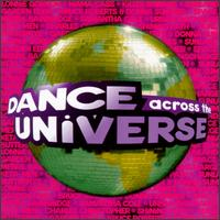 Dance Across the Universe, Vol. 1 - Various Artists