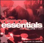 Dance Essentials, Vol. 1