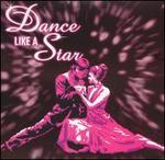 Dance Like a Star