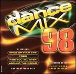 Dance Mix 1998