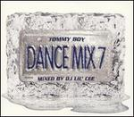 Dance Mix, Vol. 7