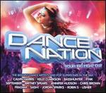 Dance Nation, Vol. 10