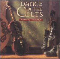 Dance of the Celts - Various Artists