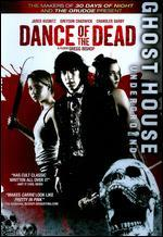 Dance of the Dead [WS]