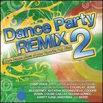 Dance Party Remix, Vol. 2