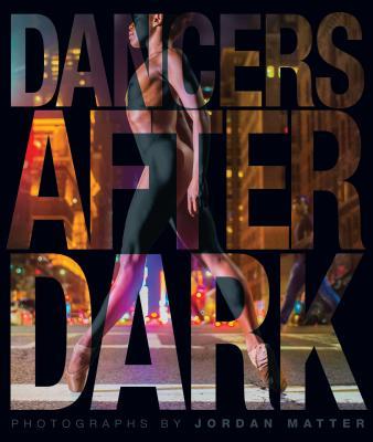 Dancers After Dark - Matter, Jordan