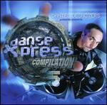 Dancexpress, Vol. 5