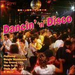 Dancin' 'n' Disco