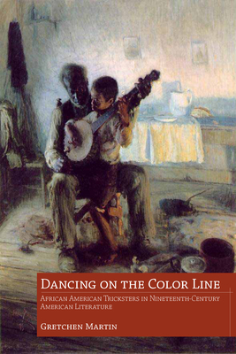 african american folklore in the works of toni morrison John young wrote in the african american review in 2001 that morrison's career experienced  approach to myth and folklore is re-visionist  works by toni .