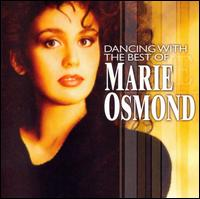 Dancing with the Best of Marie Osmond - Marie Osmond