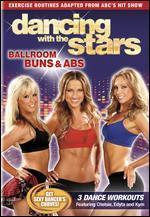 Dancing with the Stars: Ballroom Buns & Abs