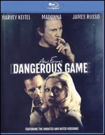 Dangerous Game [Blu-ray]