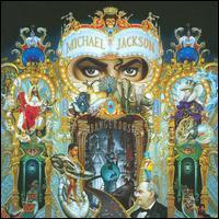 Dangerous [Special Edition] - Michael Jackson