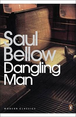 Dangling Man - Bellow, Saul, and Rushdie, Salman (Introduction by), and Coetzee, J. M. (Introduction by)