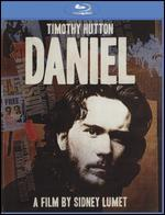 Daniel [Blu-ray]