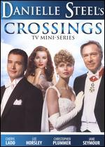 Danielle Steel's 'Crossings'