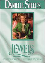 Danielle Steel's 'Jewels' - Roger Young