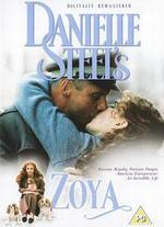 Danielle Steel's 'Zoya' - Richard A. Colla