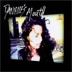Danielle's Mouth