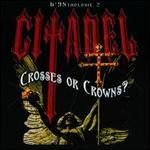 D'Anthologie, Vol. 2: Crosses or Crowns?